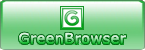 Green Browser